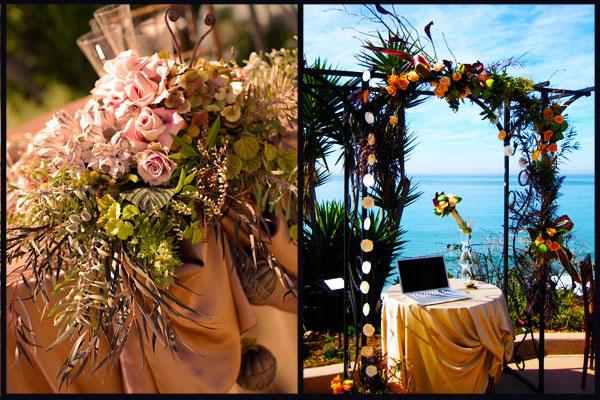 Bridal Fair By The Sea