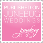 published-on-junebug-pink-150