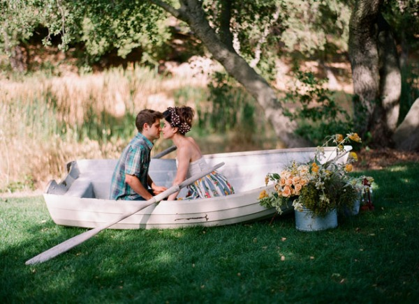 glamping-engagement-01