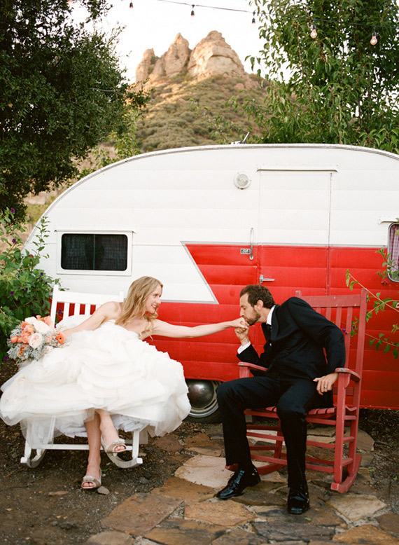 Saddlerock-Ranch-wedding-161