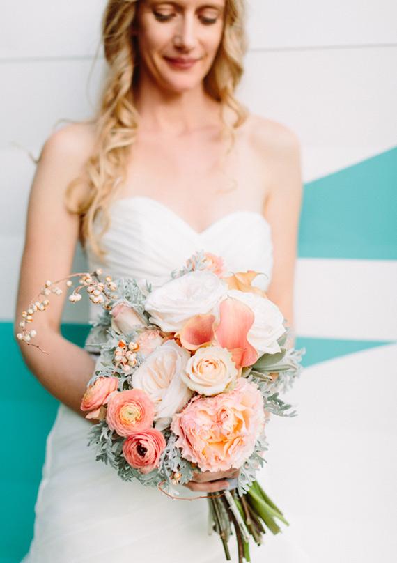 Saddlerock-Ranch-wedding-18