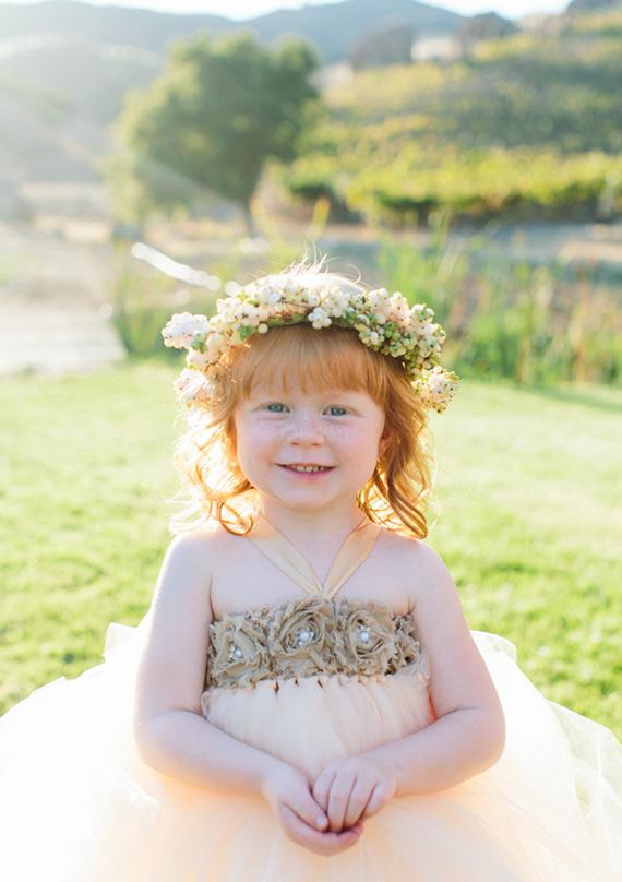 Saddlerock-Ranch-wedding-2