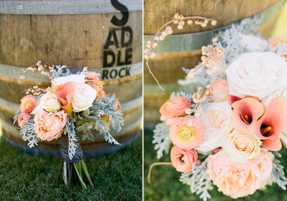 Saddlerock-Ranch-wedding-33