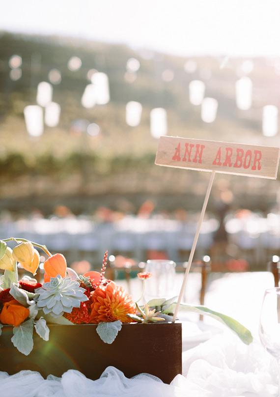 Saddlerock-Ranch-wedding-6